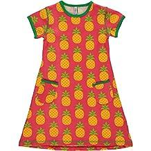 Maxomorra - Vestido - para niña