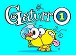 GATURRO 1