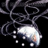 St.Michael Front: End of Ahriman (Audio CD)