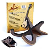 Wooden/Wood Stand/Holder for Ukulele/Uke/Violin/Mandolin/Banjo Accessories