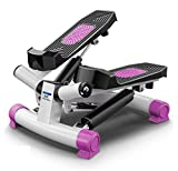 Stepper maison muet stovepipe machine de perte de poids machine de fitness...