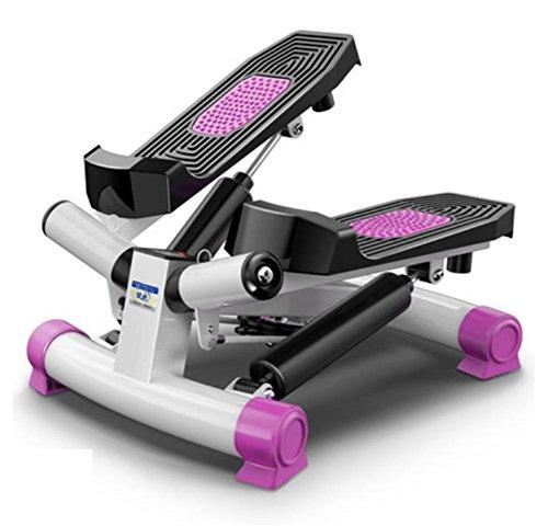 Stepper hause stumm ofenrohr gewichtsverlust maschine fitnessgeräte mini multifunktions laufband übung maschine gewichtsverlust -