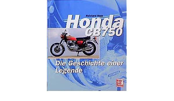 KTM LC4 620,625,640,660 EXC SX LC8 Offrod Griffe Griffgummi Enduro sw//or Domino