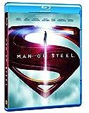 Man Blu Rays - Best Reviews Guide
