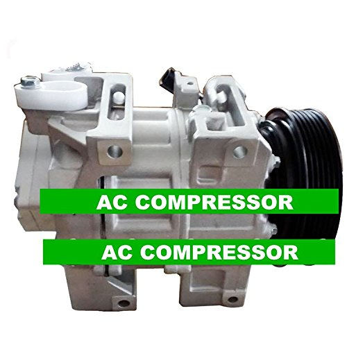 gowe-ac-compressor-for-dcs171c-ac-compressor-for-car-nissan-altima-l4-25l-sentra-l4-25l-2007-2012-92