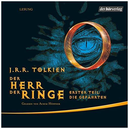 Die-Gefhrten-Der-Herr-der-Ringe-1