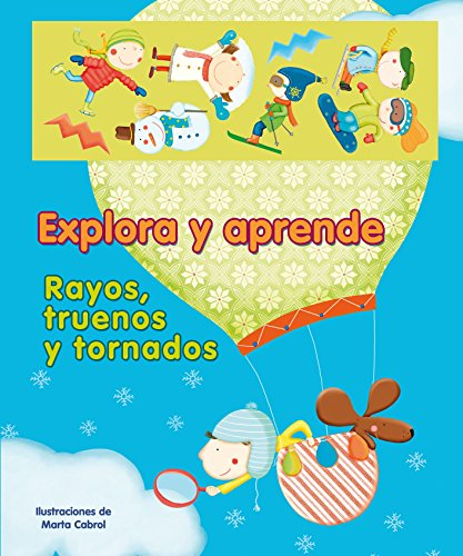 rayos-truenos-y-tornados-rays-thunders-and-tornadoes