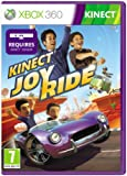 [UK-Import]Kinect Joyride Game XBOX 360