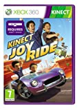 Cheapest Kinect Joy Ride on Xbox 360