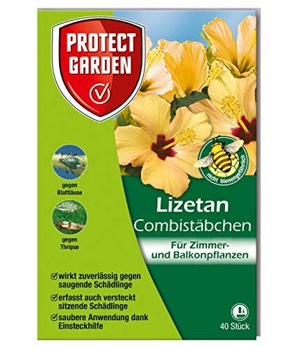 Protect 500 ml