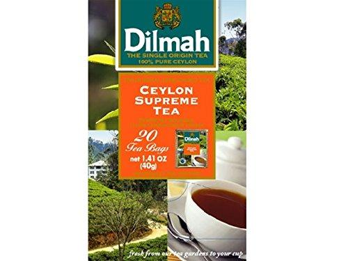 dilmah-ceylon-supreme-tea-20-tea-bags-net-wt-40-g