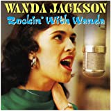 Rockin' with Wanda - 50 Original Recordings