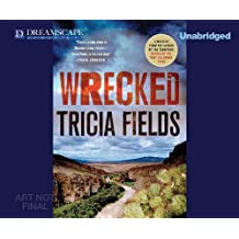 Wrecked (Josie Gray Mysteries, Band 3)
