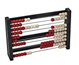 Linex Abacus with 100 Beads
