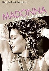 Madonna: Blond Ambition