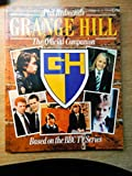 Grange Hill: the Official Companion