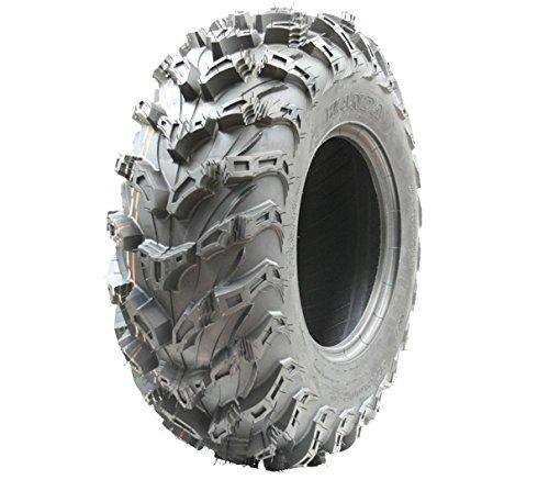 27-x-9-12-8ply-utilidad-de-atv-quad-neumatico-wanda-p3029-radial-tire-27-900-12