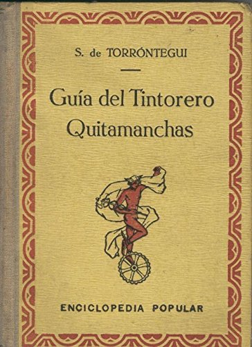 guia-del-tintorero-quitamanchas