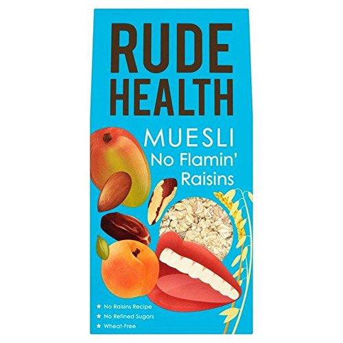 rude-health-muesli-no-flamin-raisins-500g