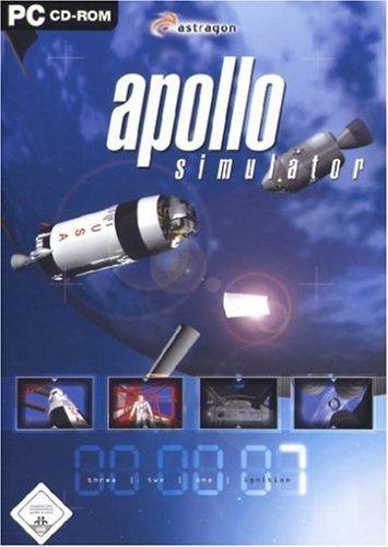 apollo-simulator