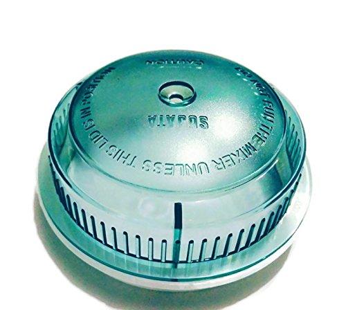 Sujata Chutney Jar LID (Pack of 1)