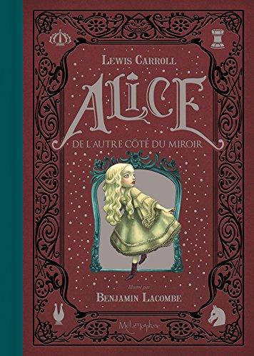 """<a href=""""/node/146304"""">Alice de l'autre côté du miroir</a>"""
