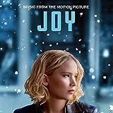 Joy [Ltd.1200 Copies] [Vinyl LP]
