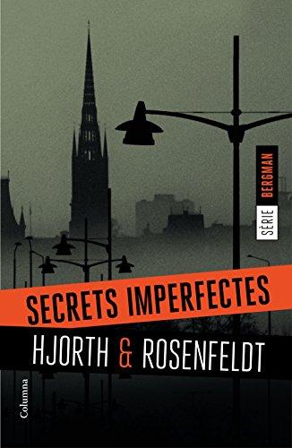secrets-imperfectes
