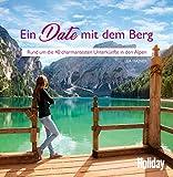 ISBN 3834229776