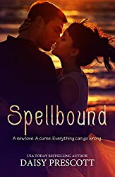 Spellbound: A magical sequel to Bewitched (English Edition)