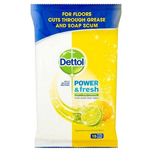 dettol-pavimento-salviette-lemon-15per-confezione