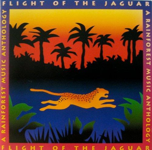 flight-of-the-jaguar