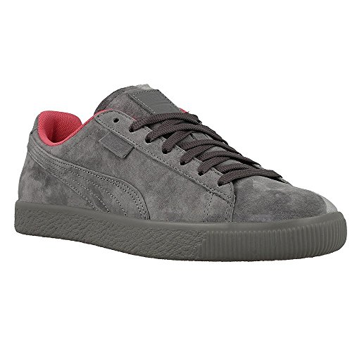 buty-puma-x-staple-clyde-363674-02-42