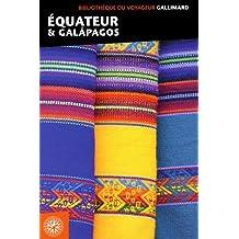 Équateur et Galápagos