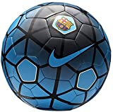#10: A11 Sports FCB Barcelona Training Football