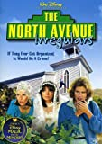 North Avenue Irregulars [Import USA Zone 1]