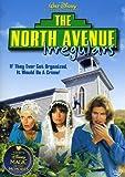 North Avenue Irregulars [Import USA Zone 1]