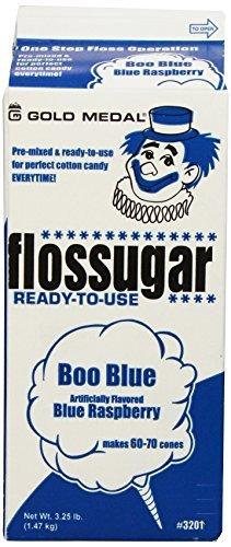 gold-medal-flossugar-325lbs-52ozboo-blueblue-raspberry-by-gold-medal