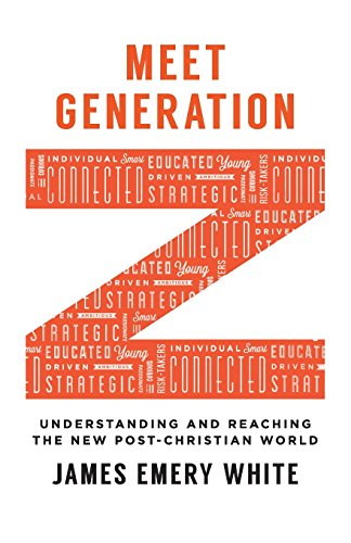 meet-generation-z-understanding-and-reaching-the-new-post-christian-world