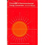 Principles Of Electrochemical-Energy Conversion