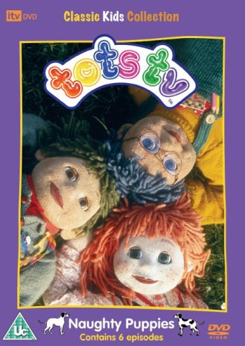 tots-tv-the-naughty-puppies-and-other-stories-dvd