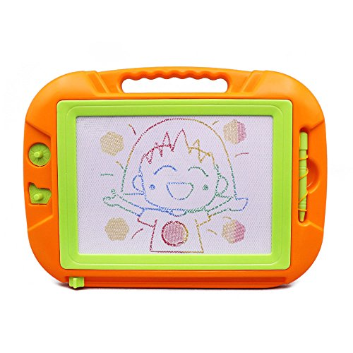 wishtime-children-magnetic-color-drawing-writing-board-sketch-pad-doodle-boards-screen-size-245185cm