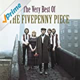 The Very Best Of The Fivepenny Piece