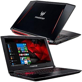 Acer NH.Q2BEB.009 - Ordenador portátil de 15.6
