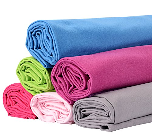 boomyours-microfibre-quick-dry-towel-for-travelsportsgymyogaswimmingbeach-large-lightweight-highly-a