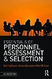 Essentials of...
