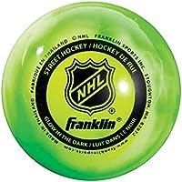 Franklin Ball - Balón de hockey (suave)
