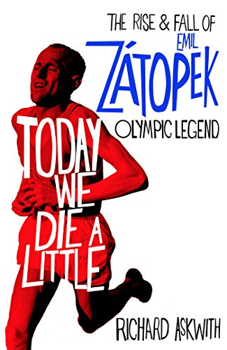 today-we-die-a-little-emil-zatopek-olympic-legend-to-cold-war-hero