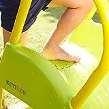Kettler 0S05031-0010 - Rutsche mit Wasseranschluss -