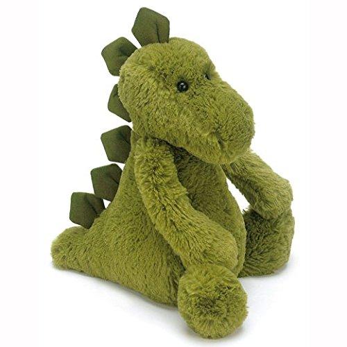 Image of Jellycat Medium Bashful Dino